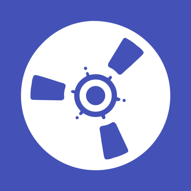 Playapod Icon