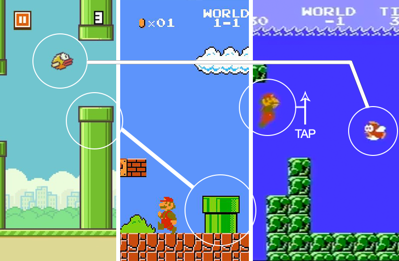 flappy_bird_compared_to_mario