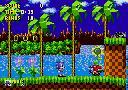 Fusion Sega Emulator